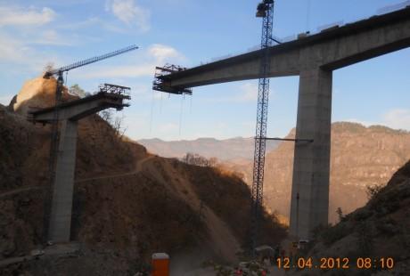 Puente Botijas Avance 00