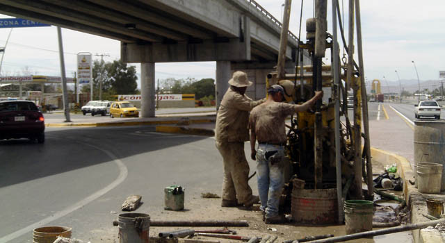 Puente Alamo